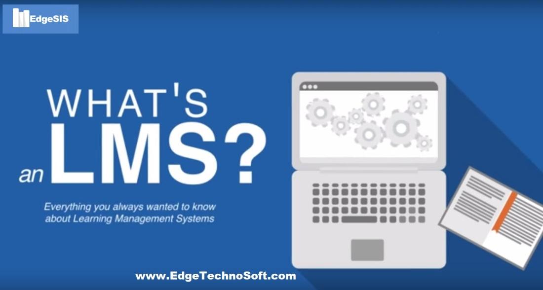 Online Examination System – edgetechnosoft